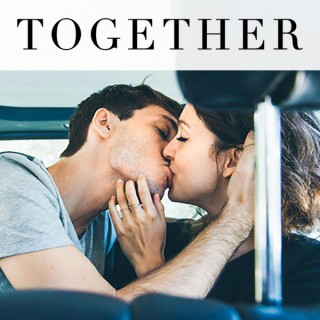 Together. A Podcast About Relationships