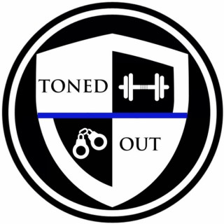 Toned Out Podcast
