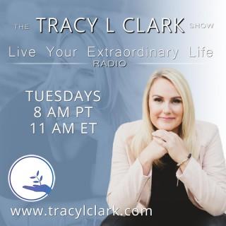 Tracy L Clark