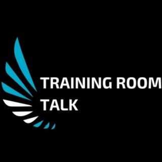 Training Room Talk
