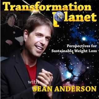 Transformation Planet