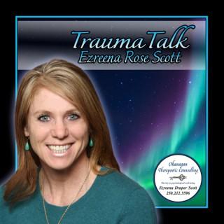 TraumaTalk