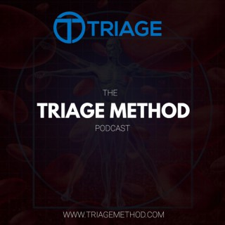 TriageMethod