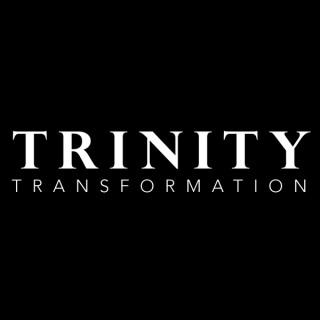 The TRINITY Podcast
