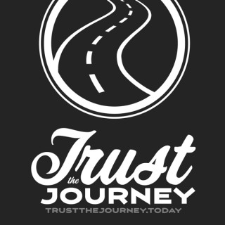 Trust the Journey .today