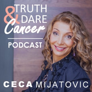 Truth & Dare Cancer