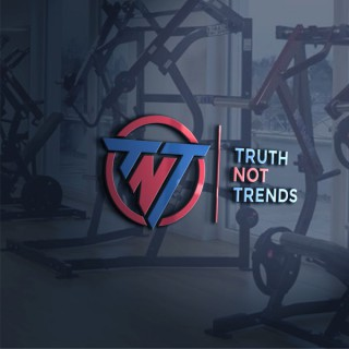 Truth Not Trends