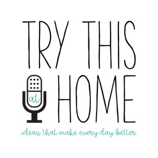 Try This At Home