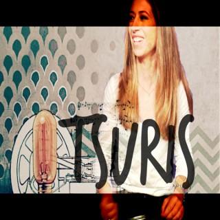 Tsuris