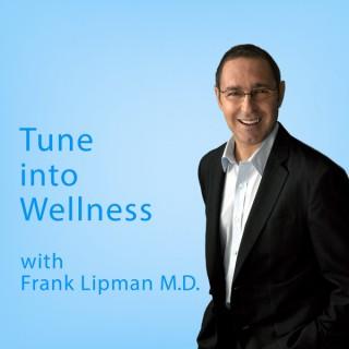 Tune into Wellness