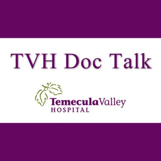 TVH Health Chat