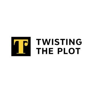 Twisting the Plot