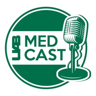 UAB MedCast