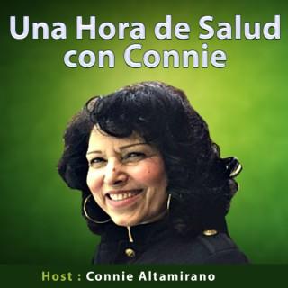 Una Hora de Salud con Connie