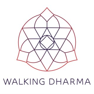 Walking Dharma