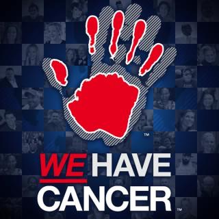 WE Have Cancer