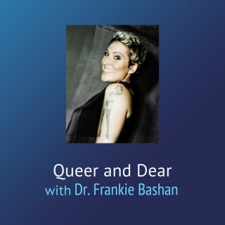 WebTalkRadio.net » Queer & Dear