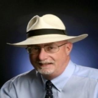 WebTalkRadio.net » The Stimulus Driven Brain