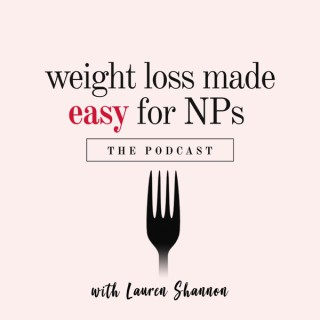 Weight Loss Made Easy For NPs
