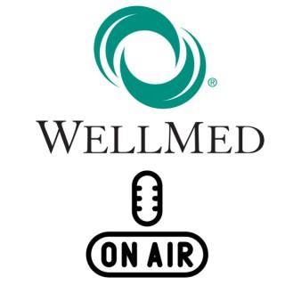 WellMed Radio