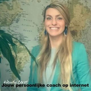 Wendy Borst - jouw persoonlijke coach op internet