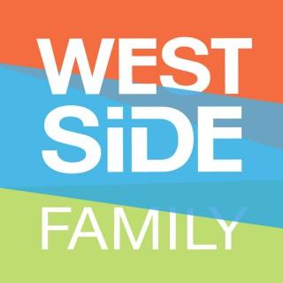 Westside Family Church Audio