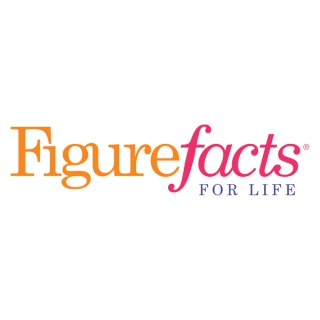 WGN Plus - Figurefacts for Life