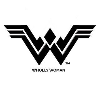 Wholly Woman, Tonie Restrepo
