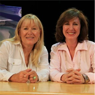 Wicked Housewives On Cape Cod Radio NT