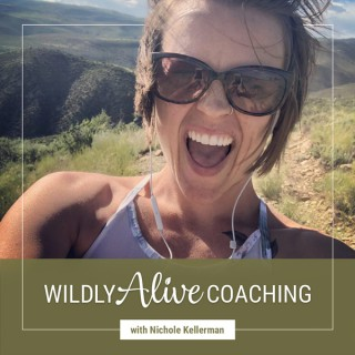 Wildly Alive Coaching