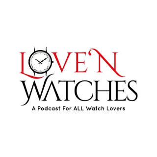 Love 'N Watches