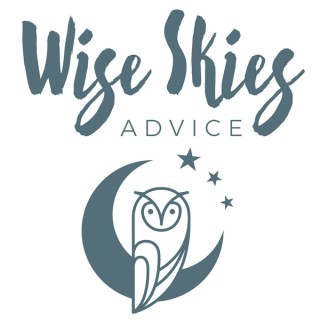 Wise Skies Advice Podcast