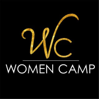 Women Camp