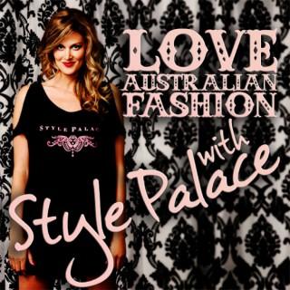 Love Australian Fashion with Style Palace