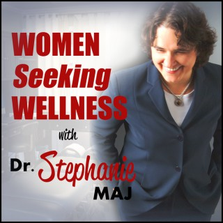 Women Seeking Wellness