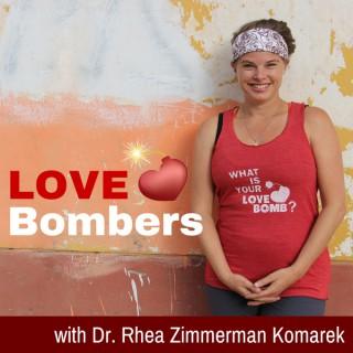 Love Bombers