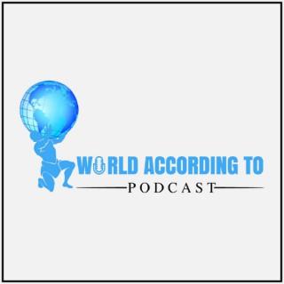 World According To