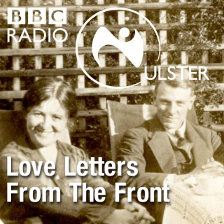Love Letters from the Front