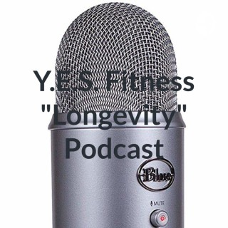 Y.E.S. Fitness