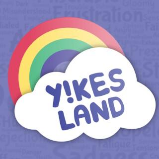 Yikesland