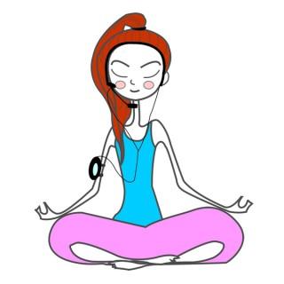 Yoga On The Go Podcast