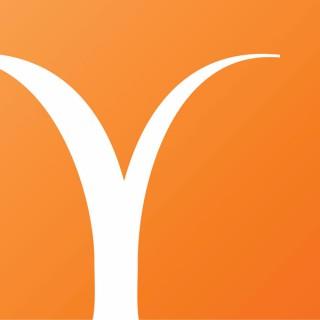 Yoga Talk Podcast