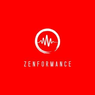 Zenformance