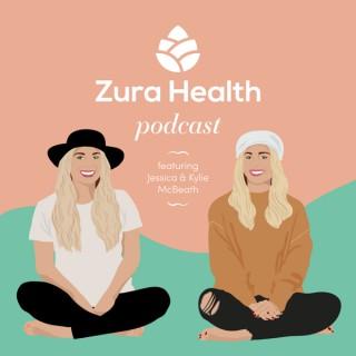 Zura Health Podcast