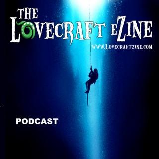 Lovecraft eZine Podcast