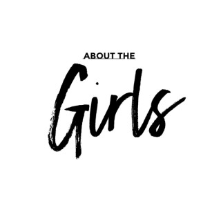 About the Girls