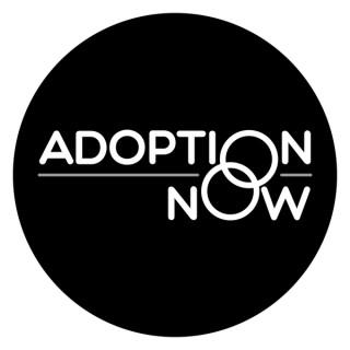 ADOPTION NOW - Telling Your Adoption Story