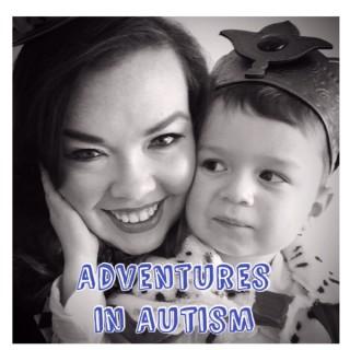 Adventures in Autism