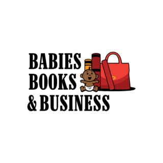 Babies Books & Business Podcast