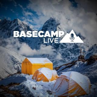 BaseCamp Live